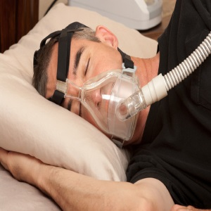 How To Overcome Sleep Apnea?